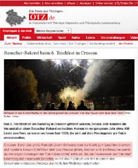 feuerwerk-thueringen-crossen-teichfest-hellstar-otz