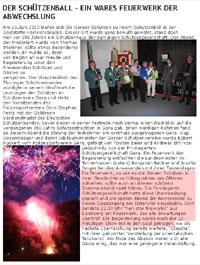feuerwerk/seiten/pressestimmen/feuerwerk-thueringen-gera-vereinsfest-hoehenfeuerwerk