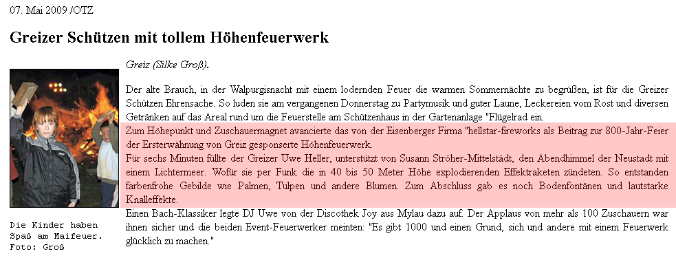 feuerwerk-thueringen-gera-vereinsfest-hoehenfeuerwerk