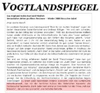 feuerwerk-vogtland-goeltzschtalbruecke-sachsen-hoehenfeuerwerk